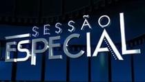 Sessão Especial - Poster / Capa / Cartaz - Oficial 1
