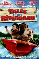 Hamster Hammy E Sua Galera Animal (Tales of the Riverbank)