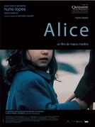 Alice (Alice)