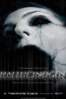 Hallucinogen (Hallucinogen)