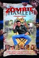Zombie Hamlet (Zombie Hamlet)