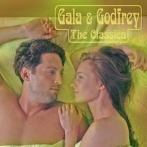 Gala & Godfrey The Classics - Poster / Capa / Cartaz - Oficial 1