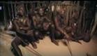 Perdidos na Tribo (BAND) - Trailer, estréia dia (13/04/2012) às 23 00Hs.