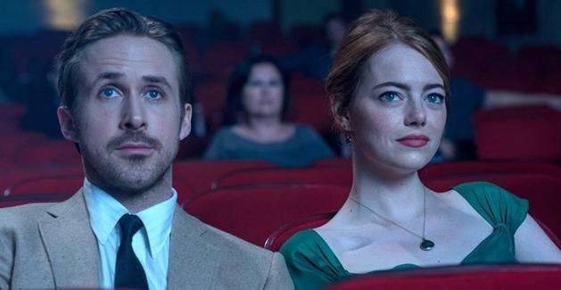 La La Land | Musical com Emma Stone e Ryan Gosling ganha trailer completo