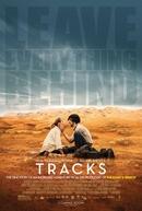 Uma Jornada Para Toda a Vida (Tracks)