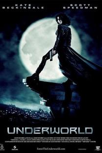 Anjos da Noite - Poster / Capa / Cartaz - Oficial 5