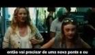 Cutlass (2007) Legendado
