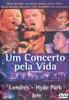 Um Concerto Pela Vida