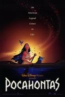 Pocahontas - O Encontro de Dois Mundos (Pocahontas)