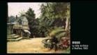 Picasso & Braque Go to the Movies - Trailer