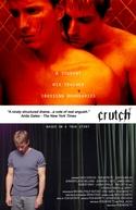 Crutch (Crutch)