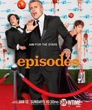 Episodes (3ªTemporada) (Episodes (Season 3))