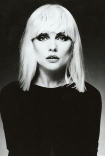 Deborah Harry - Poster / Capa / Cartaz - Oficial 6