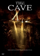 A Caverna (The Cave)