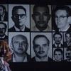 """""""Pastor Claudio"""" traz revelações de ex-delegado na ditadura"""