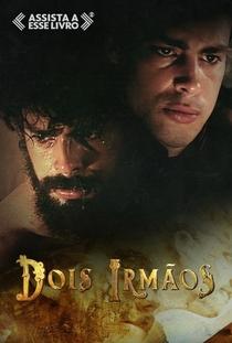 Dois Irmãos - Poster / Capa / Cartaz - Oficial 1
