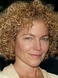 Amy Irving (I)