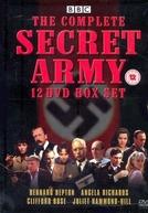 Secret Army (Secret Army)