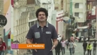 Programa NOTA 10 episódio 01 - Territorialidade