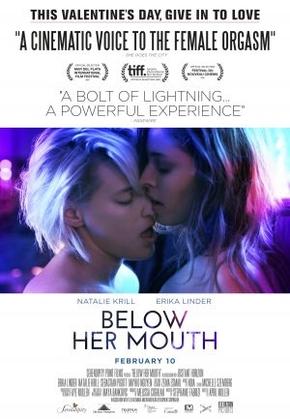 below her mouth movie download utorrent