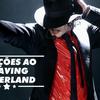 As reações explosivas após exibição do documentário do Michael Jackson