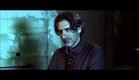 The Scribbler - Official Trailer (2014)