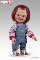 Chucky 8 (Chucky 8)