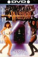 Fuga das Estrelas (Princess Warrior)