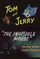 O Rato Invisível (The Invisible Mouse)
