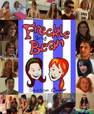 Freckle and Bean (1ª Temporada) (Freckle and Bean (Season 1))