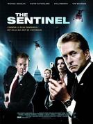 Sentinela (The Sentinel)
