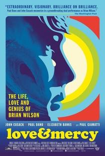 The Beach Boys: Uma História de Sucesso - Poster / Capa / Cartaz - Oficial 1