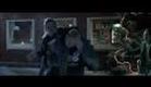 Lapland Odyssey Official Teaser Trailer (English Subtitles)