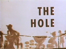 The Hole (The Hole)