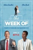 Lá Vêm os Pais (The Week Of)