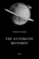 The Automatic Motorist (The Automatic Motorist)