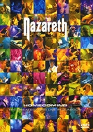 Nazareth: Homecoming - The Greatest Hits (Nazareth: Homecoming - Live in Glasgow)