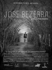 José Bezerra - Poster / Capa / Cartaz - Oficial 1