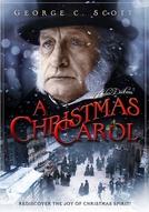 Um Conto de Natal (A Christmas Carol)