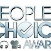People's Choice Awards 2015: Confira a lista dos vencedores
