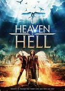 Reverse Heaven (Reverse Heaven)