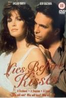 Beijos e Mentiras