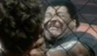 Shootfighter - Fight To The Death (deutscher Trailer)