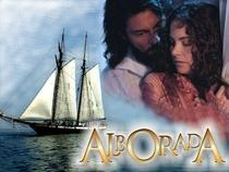 Alborada - Poster / Capa / Cartaz - Oficial 7