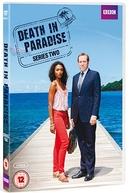 Death in Paradise (2ª Temporada)