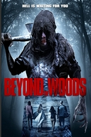 Beyond the Woods (Beyond the Woods)