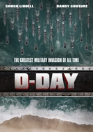 D-Day (D-Day)