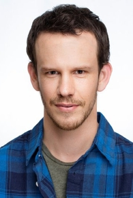 Quentin Kerr