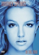Britney Spears: In the Zone (Britney Spears: In the Zone)