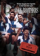 Once Brothers (30 For 30 - Once Brothers)